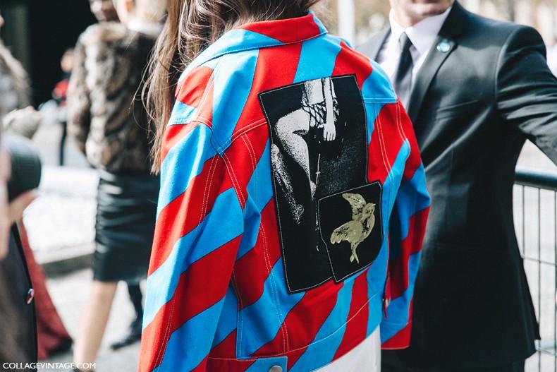 PFW-Paris_Fashion_Week-Spring_Summer_2016-Street_Style-Say_Cheese-Valentino_Spring_Summer_2016-Miu_Miu-39