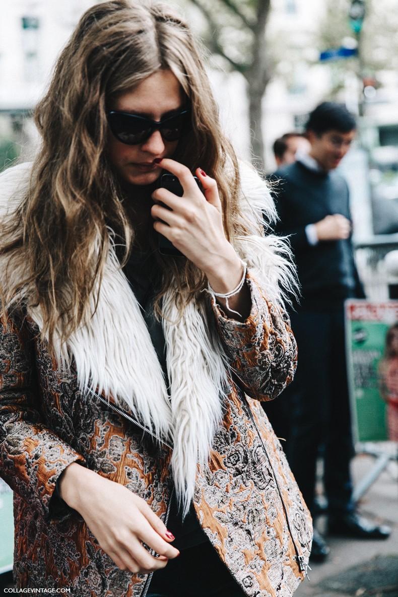 PFW-Paris_Fashion_Week-Spring_Summer_2016-Street_Style-Say_Cheese-Valentino_Spring_Summer_2016-Miu_Miu-4