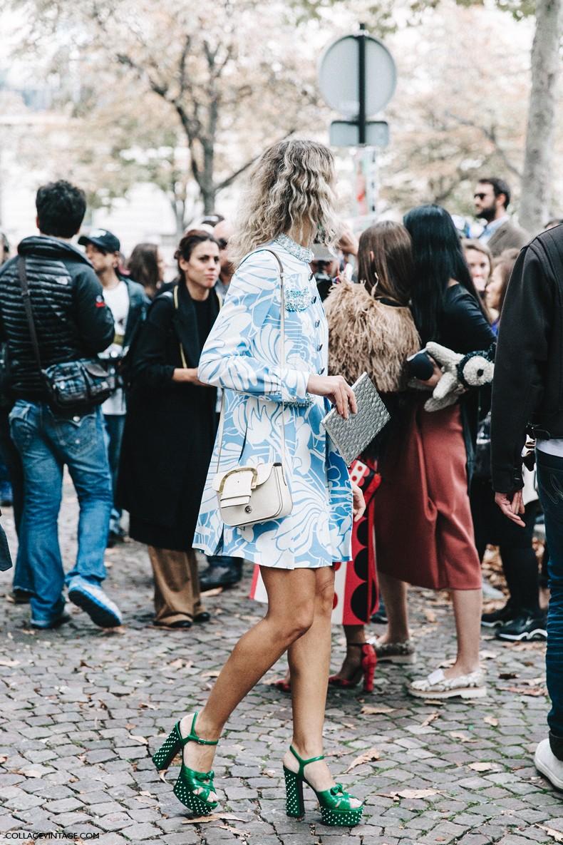 PFW-Paris_Fashion_Week-Spring_Summer_2016-Street_Style-Say_Cheese-Valentino_Spring_Summer_2016-Natalie_Joos-Miu_Miu-