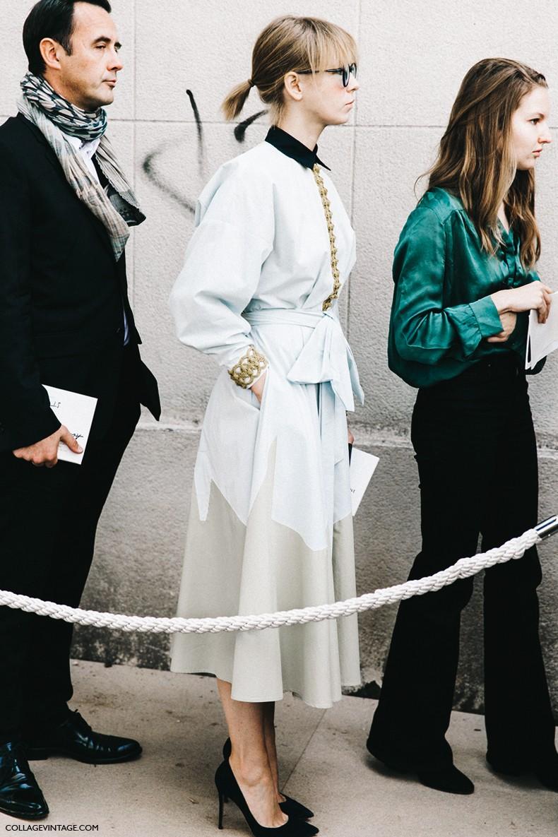 PFW-Paris_Fashion_Week-Spring_Summer_2016-Street_Style-Say_Cheese-Vika_Ganzinskaya-
