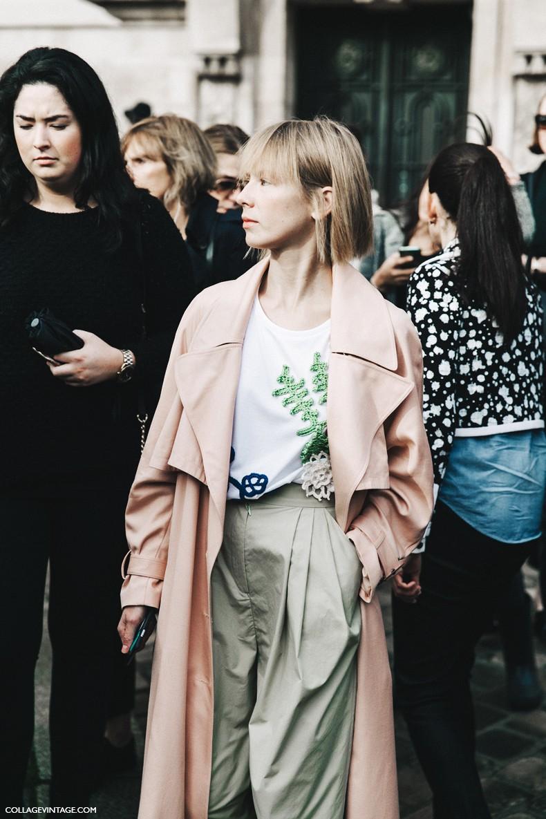 PFW-Paris_Fashion_Week-Spring_Summer_2016-Street_Style-Say_Cheese-Vika_Gazinskoya-Chanel-