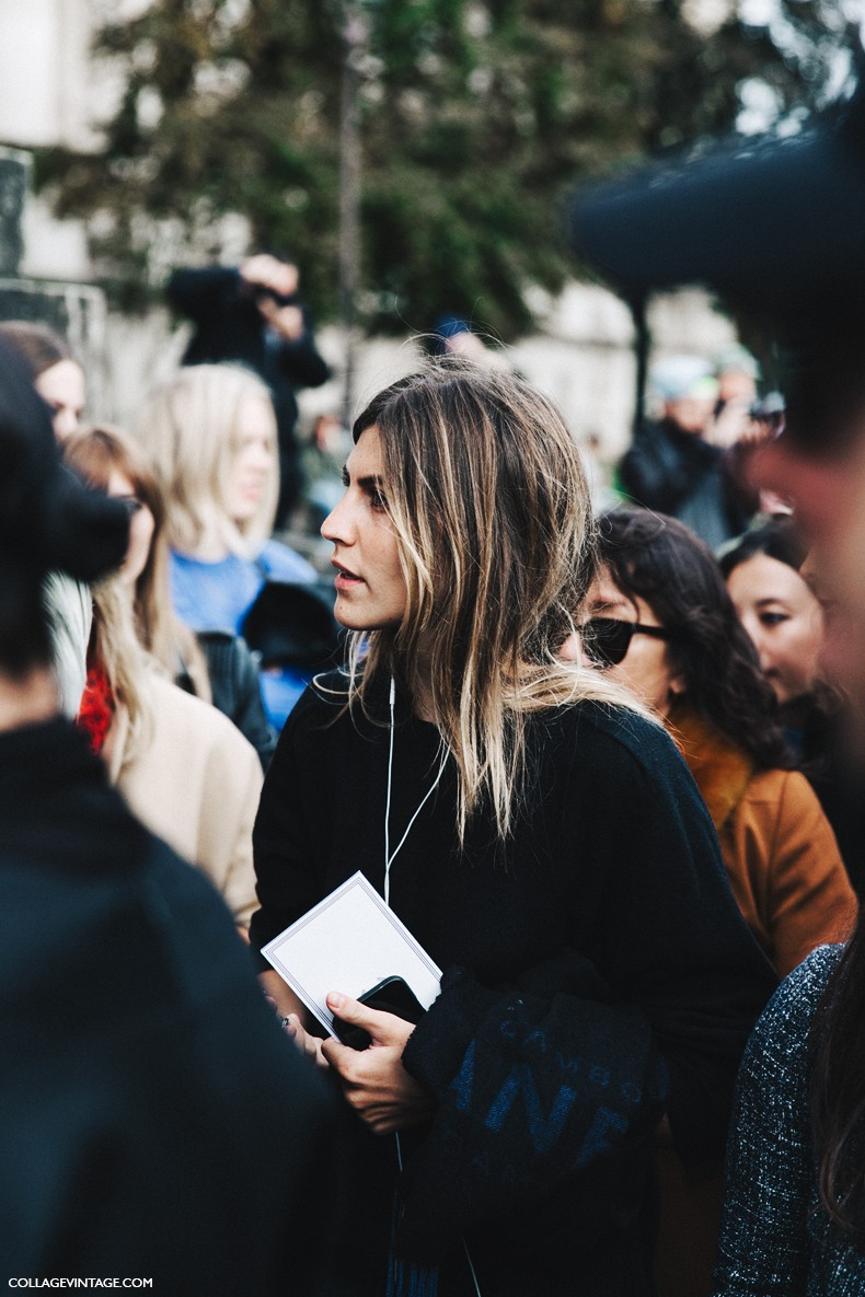 PFW-Paris_Fashion_Week-Spring_Summer_2016-Street_Style-Say_Cheese-Vogue_Paris-