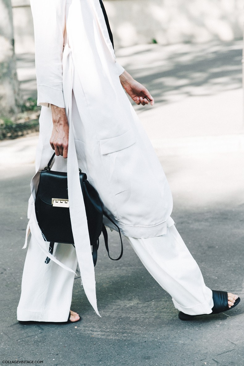 PFW-Paris_Fashion_Week-Spring_Summer_2016-Street_Style-Say_Cheese-White-