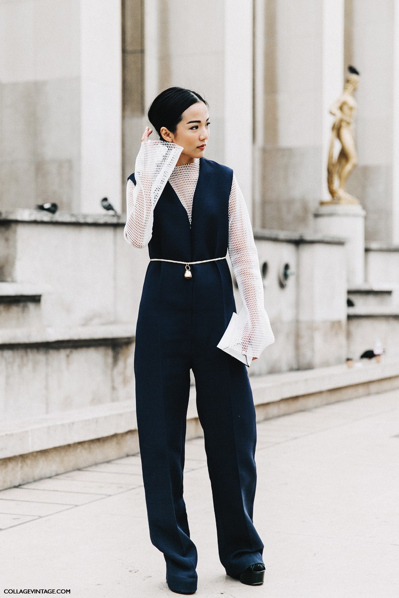 PFW-Paris_Fashion_Week-Spring_Summer_2016-Street_Style-Say_Cheese-Yoyo_Cao-1