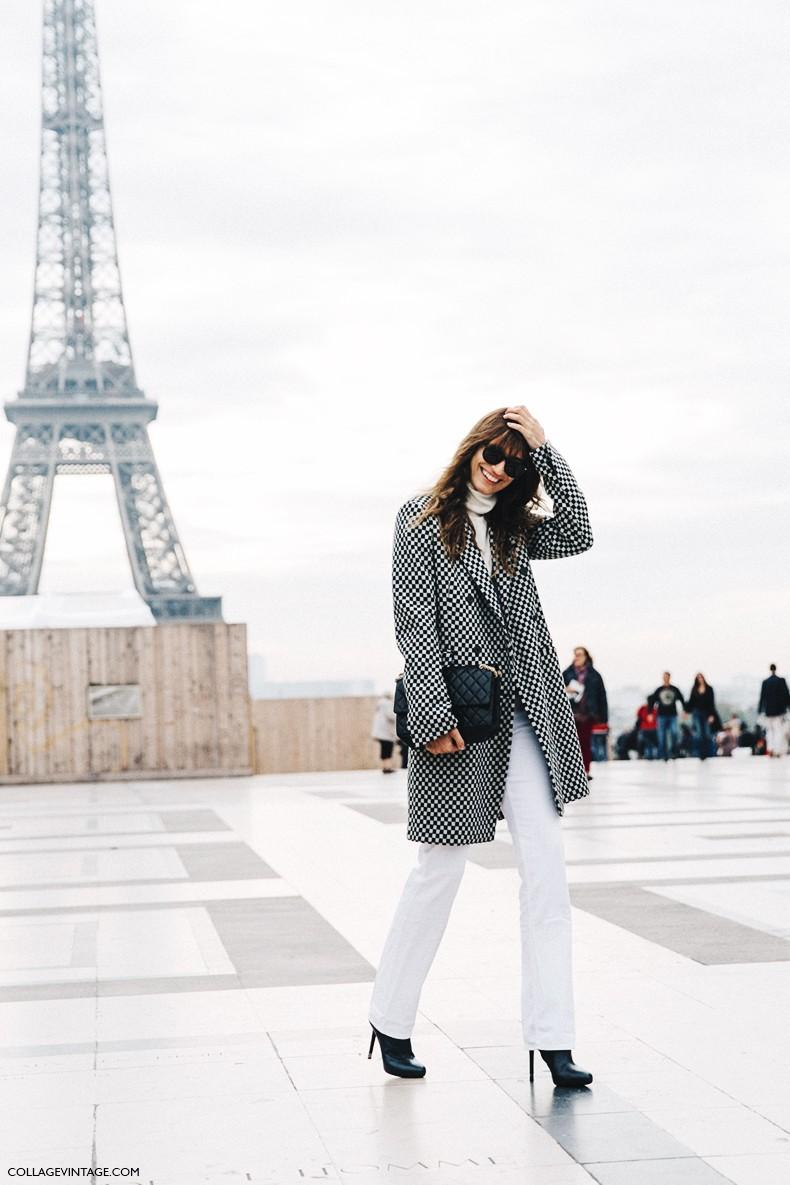 PFW-Paris_Fashion_Week-Spring_Summer_2016-Street_Style-Say_Cheese-caroline_De-Maigret-5