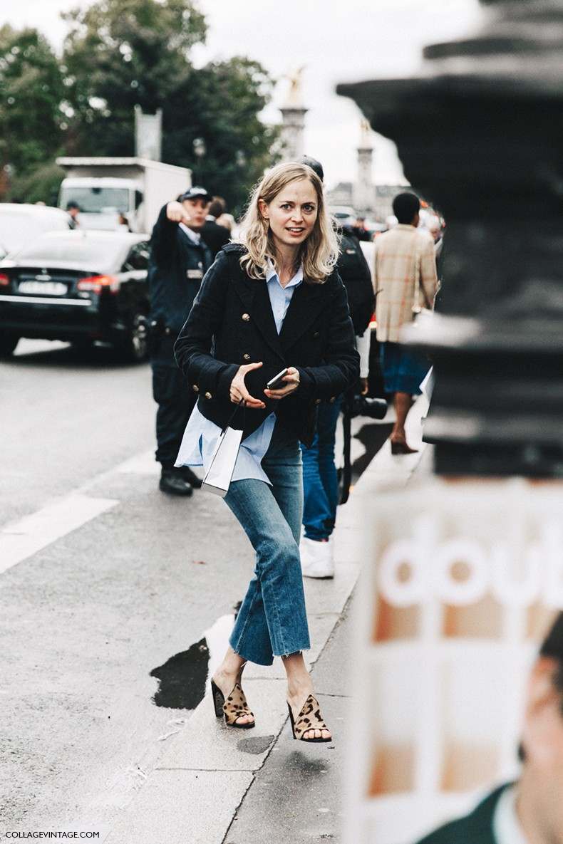 PFW-Paris_Fashion_Week-Spring_Summer_2016-Street_Style-Say_Cheese-chanel-8