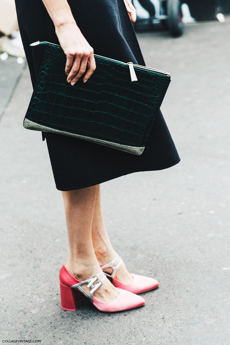PFW-Paris_Fashion_Week-Spring_Summer_2016-Street_Style-Say_Cheese-miu_Miu-Shoes-