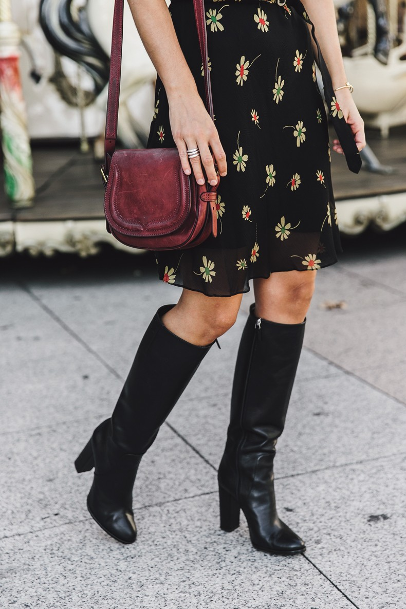 Polo_Ralph_Lauren-Fall-15-Meet_Me-In_Polo-Outfit-Black_Boots-Floral_Dress-outfit-Collage_Vintage-3