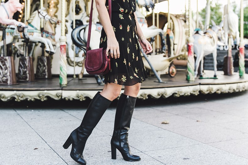 Polo_Ralph_Lauren-Fall-15-Meet_Me-In_Polo-Outfit-Black_Boots-Floral_Dress-outfit-Collage_Vintage-32