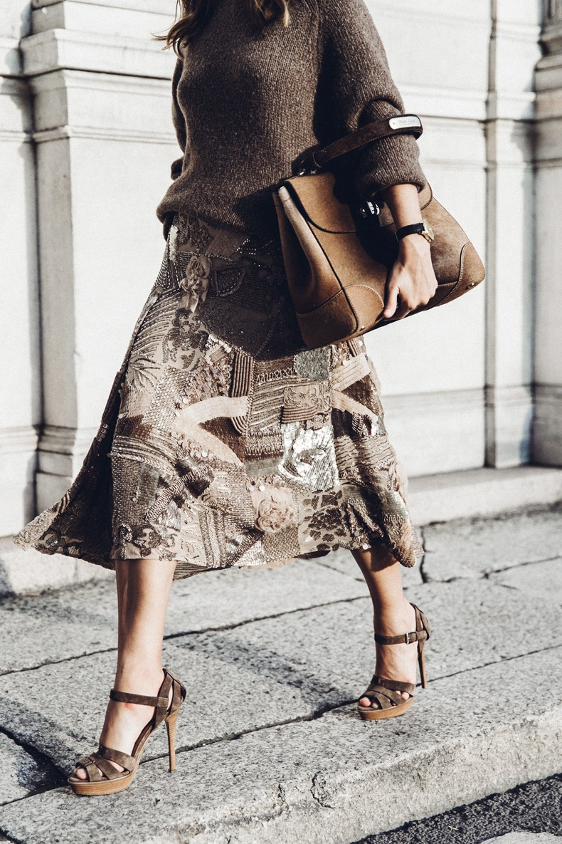 Ralph_Lauren-Sequins_Midi_Skirt-Tiffin_Bag-MFW-Milan_Fashion_Week-Outfit-38