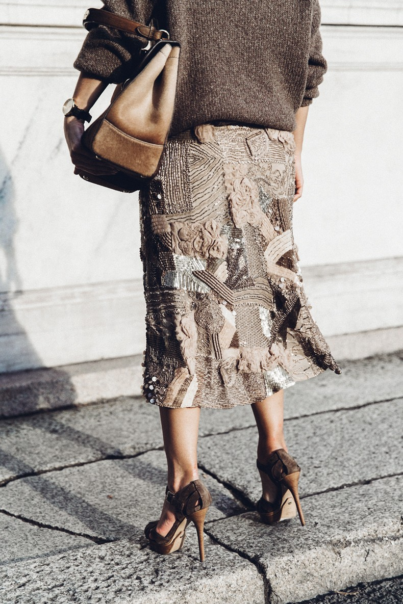 Ralph_Lauren-Sequins_Midi_Skirt-Tiffin_Bag-MFW-Milan_Fashion_Week-Outfit-40
