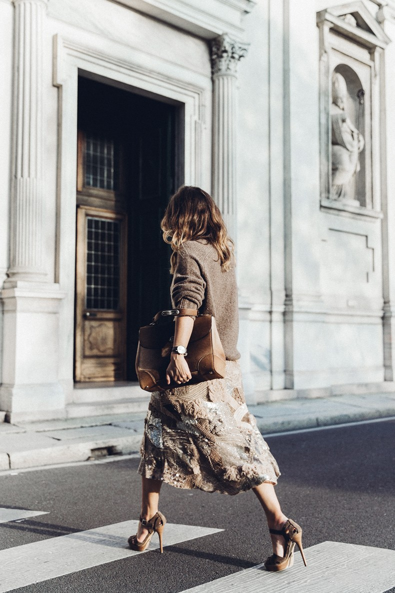 Ralph_Lauren-Sequins_Midi_Skirt-Tiffin_Bag-MFW-Milan_Fashion_Week-Outfit-44