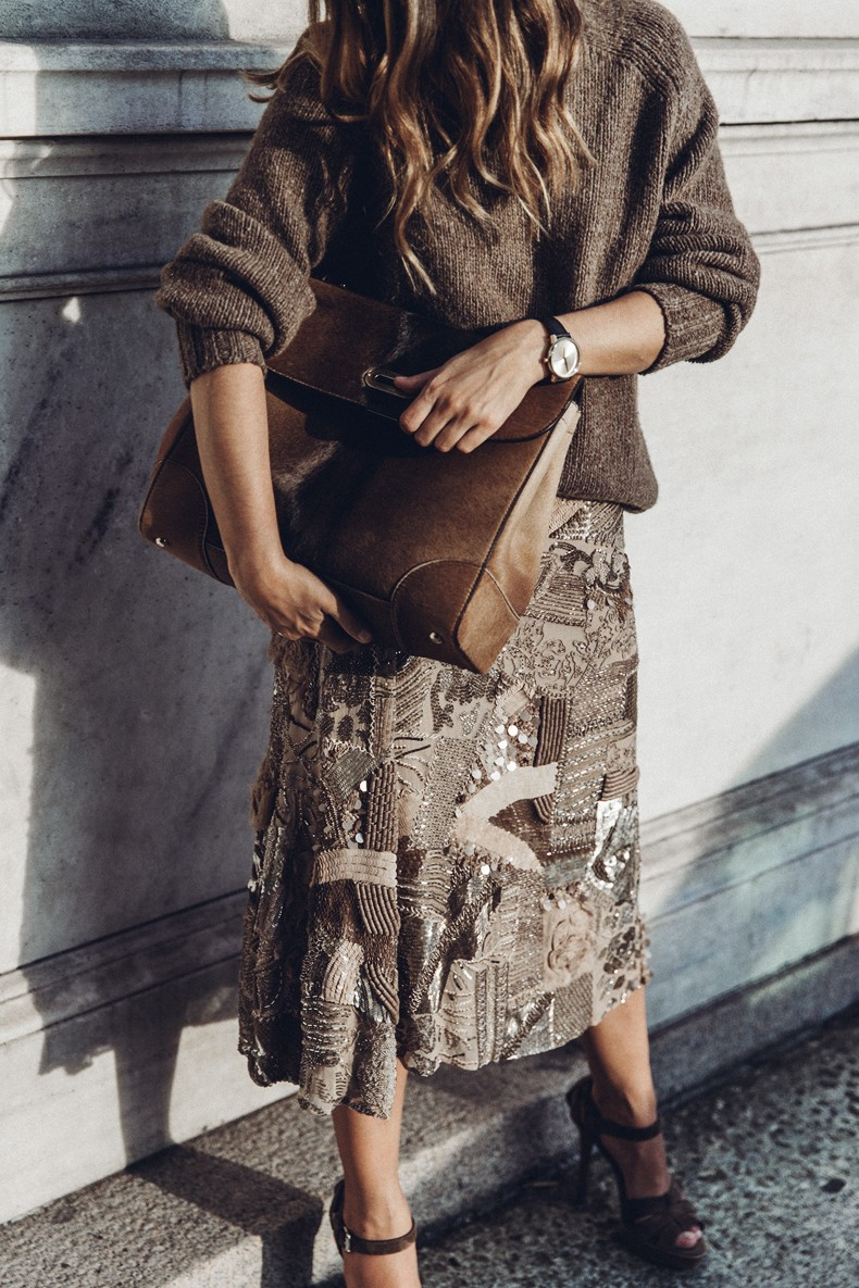 Ralph_Lauren-Sequins_Midi_Skirt-Tiffin_Bag-MFW-Milan_Fashion_Week-Outfit-48