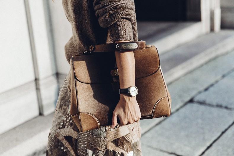 Ralph_Lauren-Sequins_Midi_Skirt-Tiffin_Bag-MFW-Milan_Fashion_Week-Outfit-6