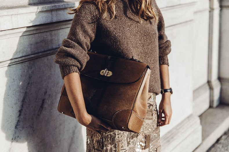 Ralph_Lauren-Sequins_Midi_Skirt-Tiffin_Bag-MFW-Milan_Fashion_Week-Outfit-7