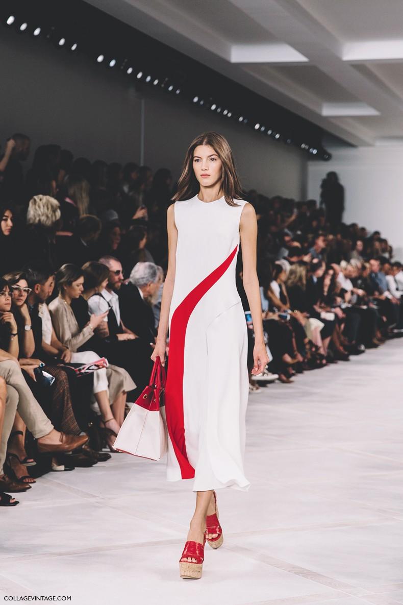 Ralph_Lauren_Spring_Summer-2016-NYFW-New_York_Fashion_Week-Runway-14