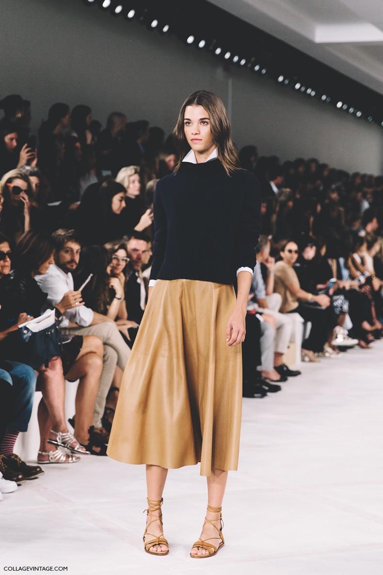Ralph_Lauren_Spring_Summer-2016-NYFW-New_York_Fashion_Week-Runway-21