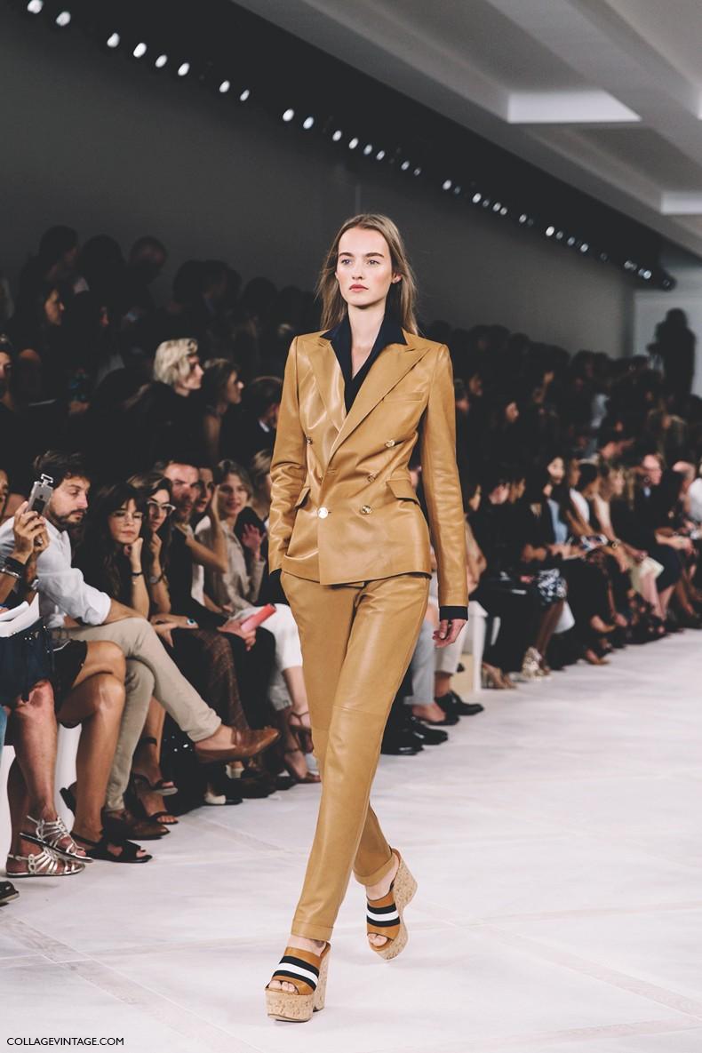 Ralph_Lauren_Spring_Summer-2016-NYFW-New_York_Fashion_Week-Runway-25