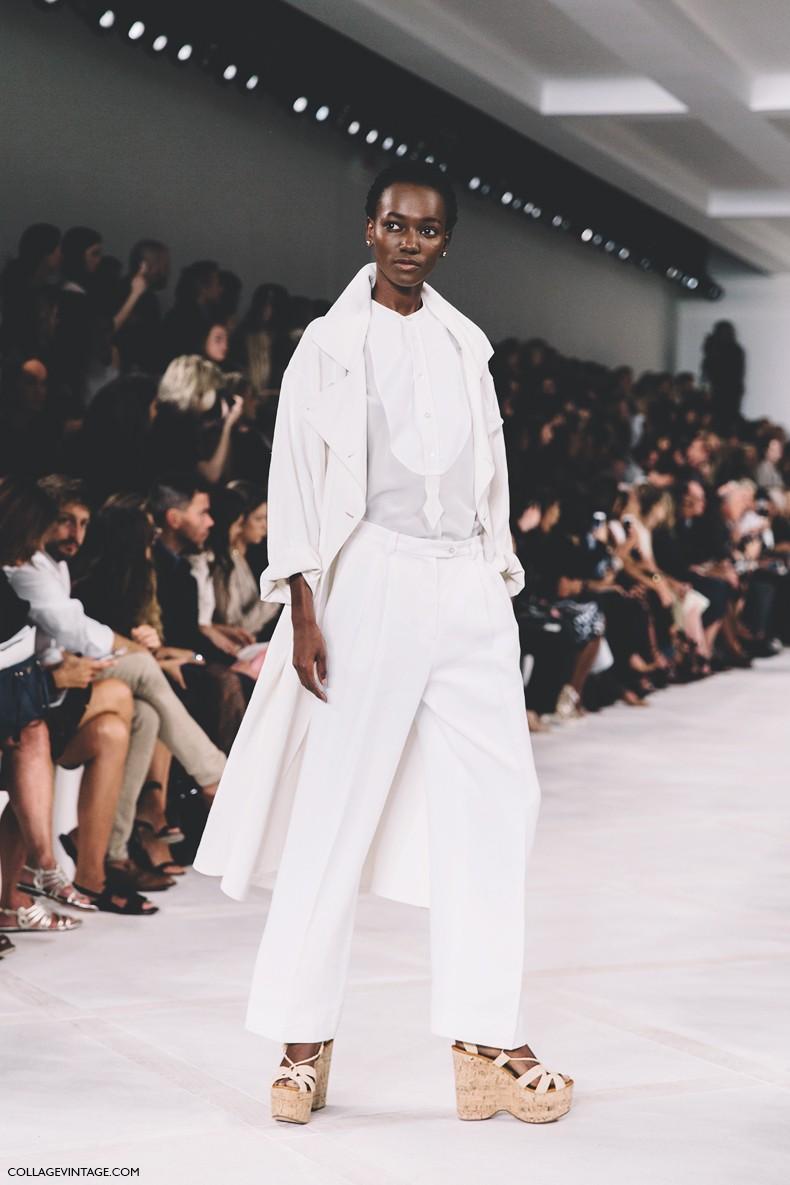 Ralph_Lauren_Spring_Summer-2016-NYFW-New_York_Fashion_Week-Runway-29