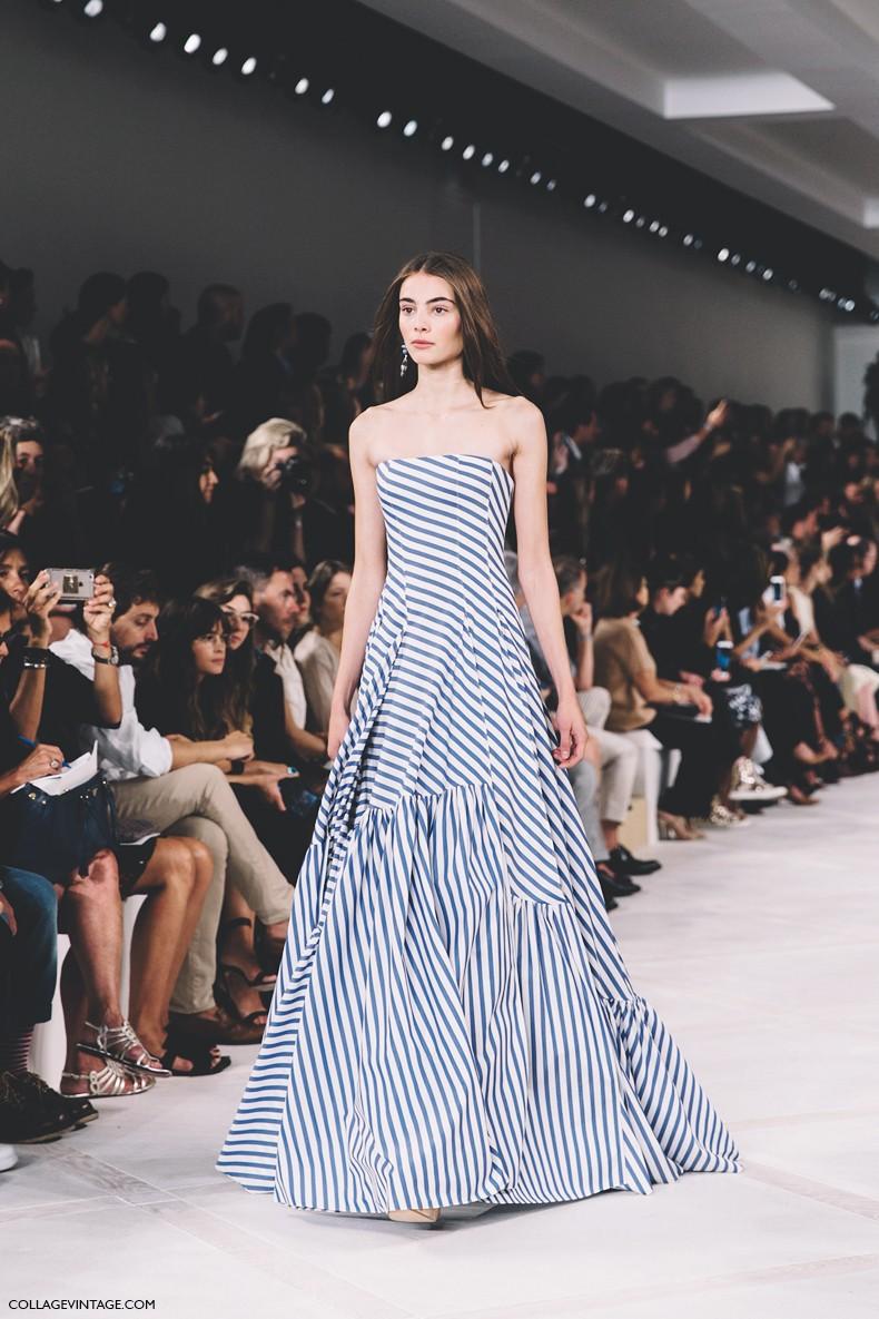 Ralph_Lauren_Spring_Summer-2016-NYFW-New_York_Fashion_Week-Runway-3