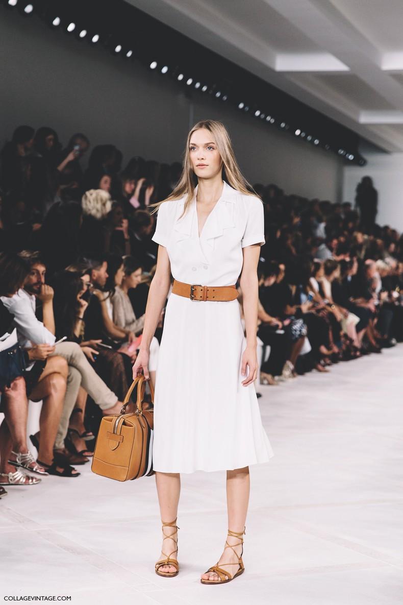 Ralph_Lauren_Spring_Summer-2016-NYFW-New_York_Fashion_Week-Runway-34
