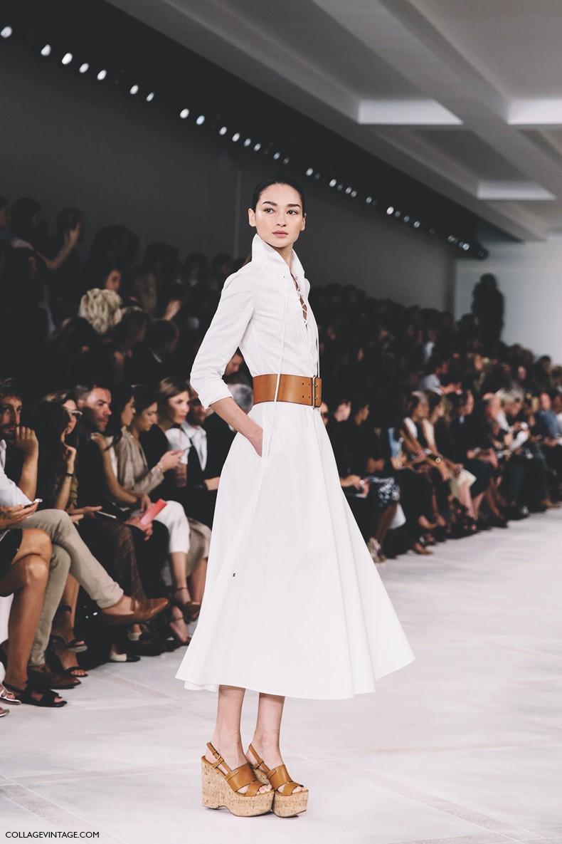 Ralph_Lauren_Spring_Summer-2016-NYFW-New_York_Fashion_Week-Runway-37
