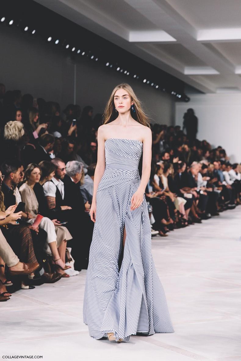 Ralph_Lauren_Spring_Summer-2016-NYFW-New_York_Fashion_Week-Runway-4
