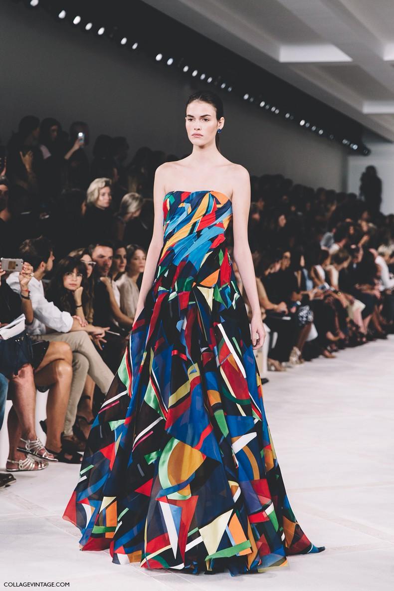 Ralph_Lauren_Spring_Summer-2016-NYFW-New_York_Fashion_Week-Runway-40