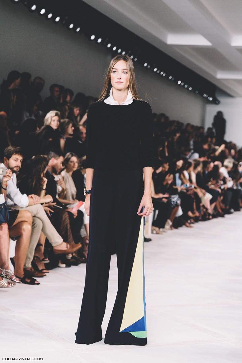 Ralph_Lauren_Spring_Summer-2016-NYFW-New_York_Fashion_Week-Runway-41