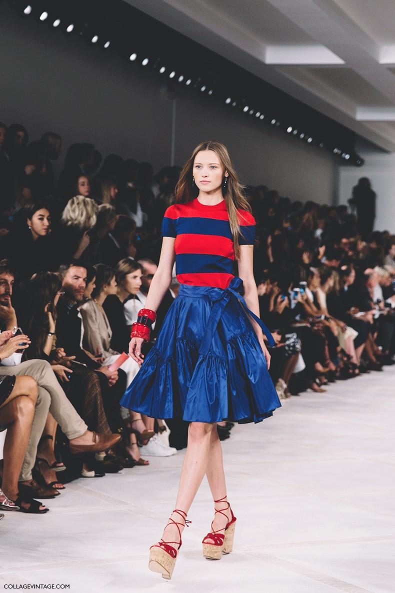 Ralph_Lauren_Spring_Summer-2016-NYFW-New_York_Fashion_Week-Runway-44