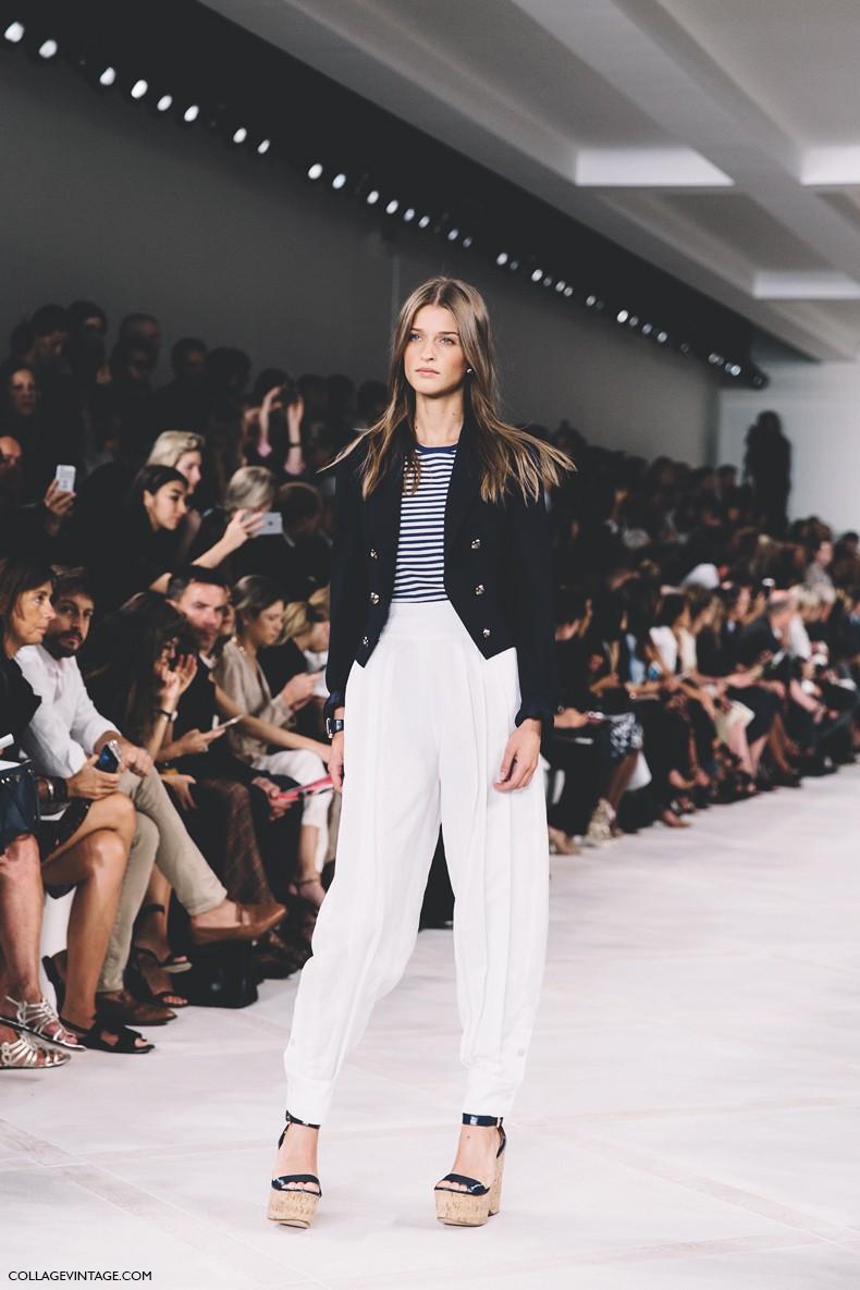 Ralph_Lauren_Spring_Summer-2016-NYFW-New_York_Fashion_Week-Runway-57