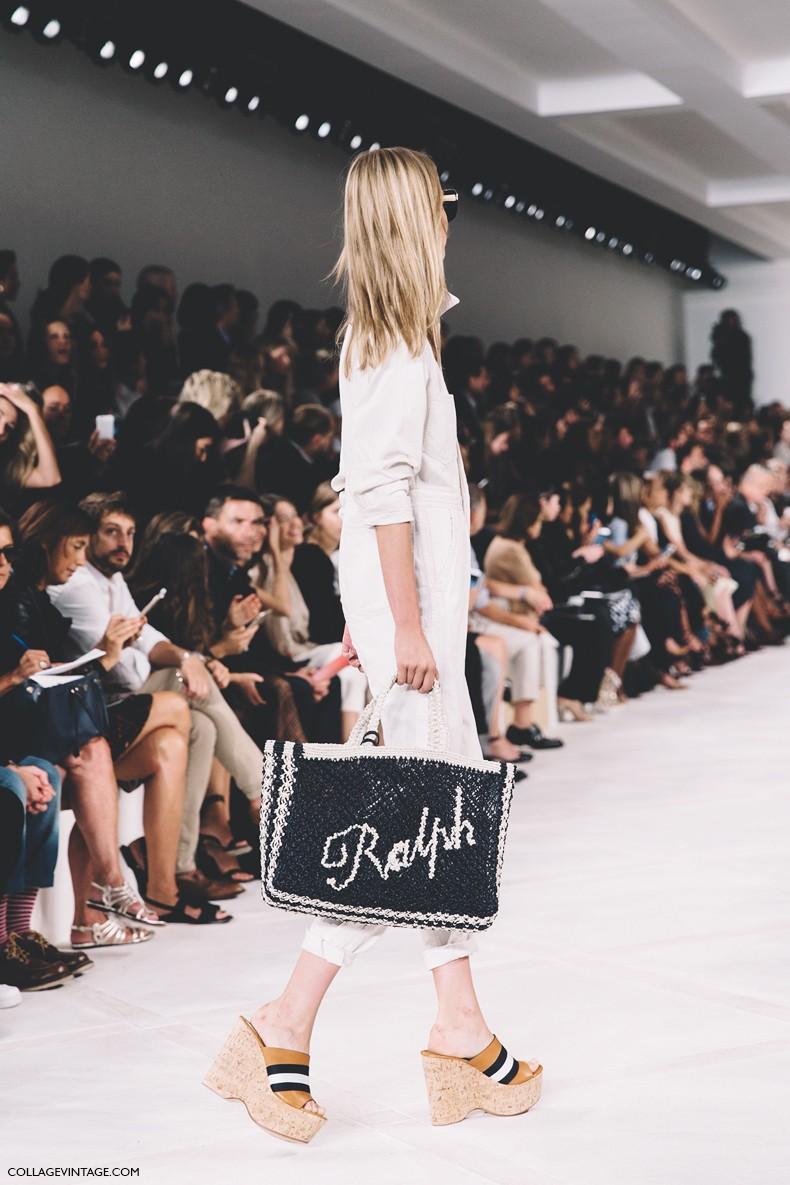 Ralph_Lauren_Spring_Summer-2016-NYFW-New_York_Fashion_Week-Runway-61