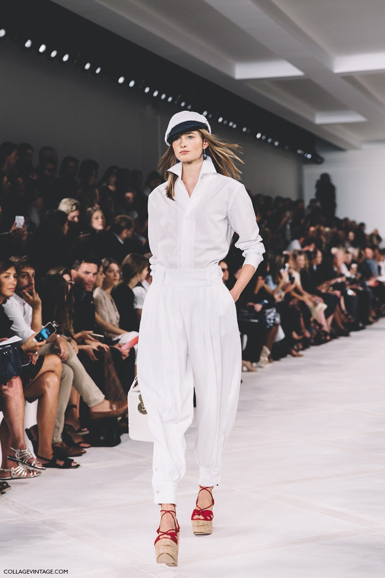 Ralph_Lauren_Spring_Summer-2016-NYFW-New_York_Fashion_Week-Runway-64