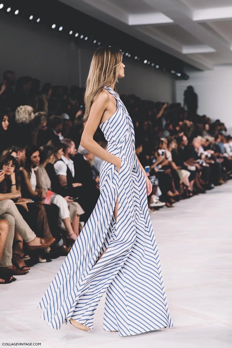 Ralph_Lauren_Spring_Summer-2016-NYFW-New_York_Fashion_Week-Runway-7