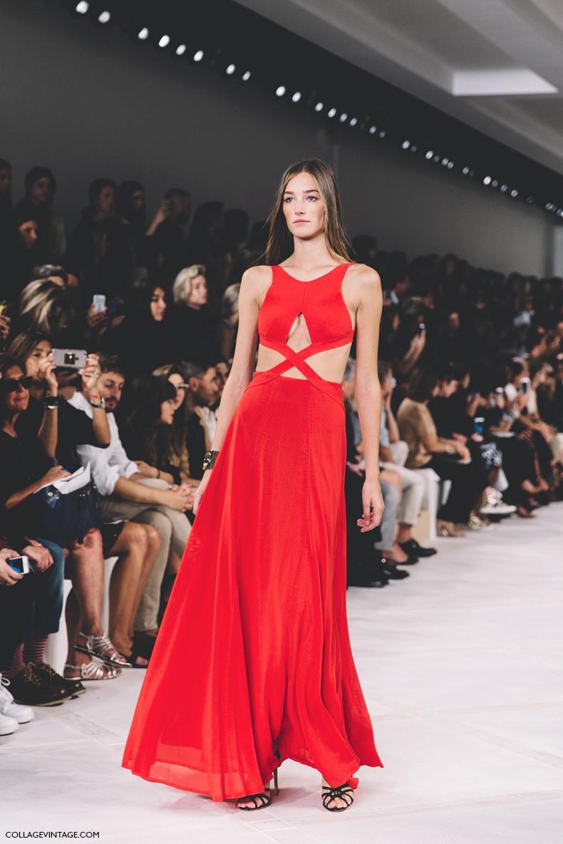 Ralph_Lauren_Spring_Summer-2016-NYFW-New_York_Fashion_Week-Runway-8