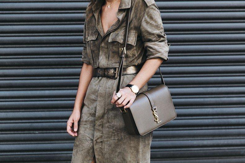 Ralph_Lauren_Spring_Summer-2016-Trench_Dress-Suede-Dress-Aquazurra-Shoes-Saint_Laurent_Bag-NYFW-New_York_Fashion_Week-33