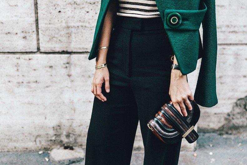 Salvatore_Ferragamo-Striped_Top-GReen_Jacket-MFW-Milan_Fashion_Week-Outfit-Street_Style-Collage_Vintage-43