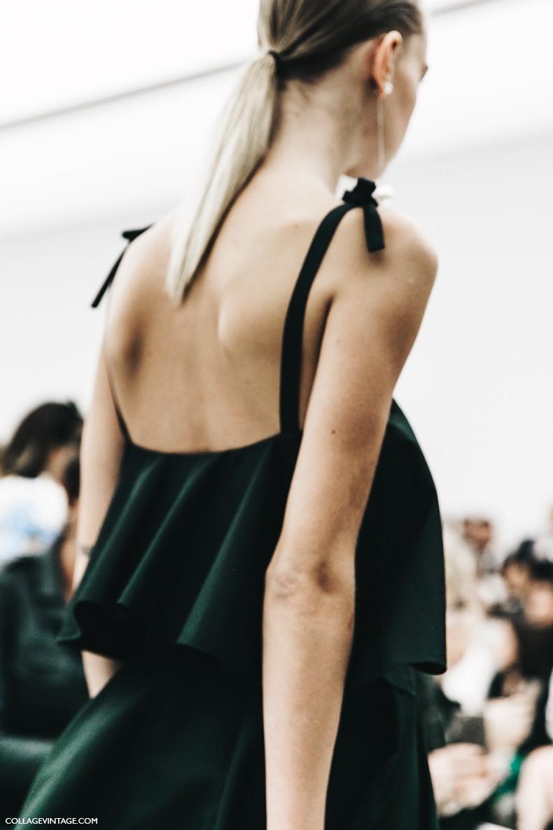 Salvatore_Ferragamo_Runway-Spring_Summer_2016-MFW-Milan_Fashion_Week-