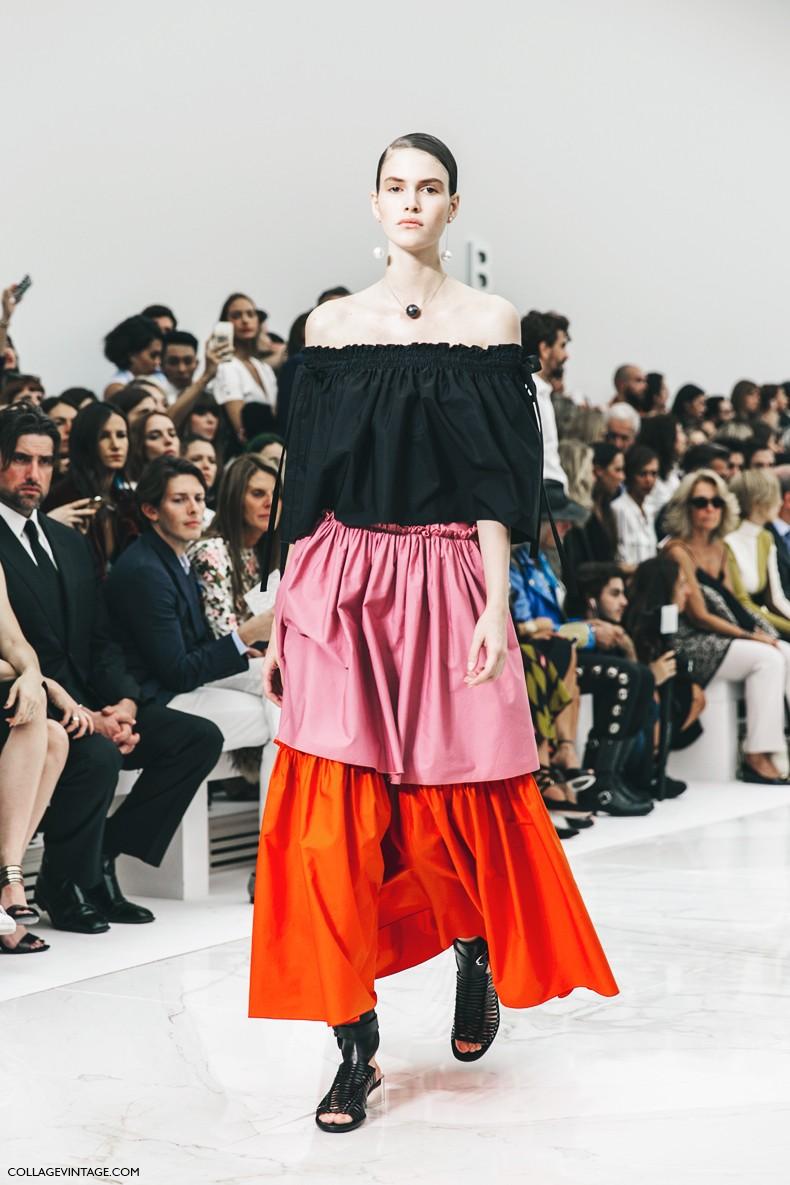 Salvatore_Ferragamo_Runway-Spring_Summer_2016-MFW-Milan_Fashion_Week-10