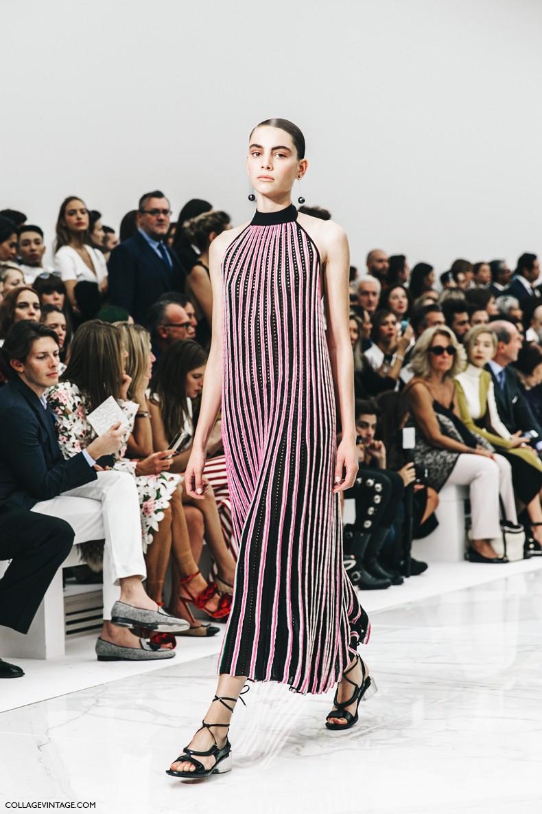 Salvatore_Ferragamo_Runway-Spring_Summer_2016-MFW-Milan_Fashion_Week-16
