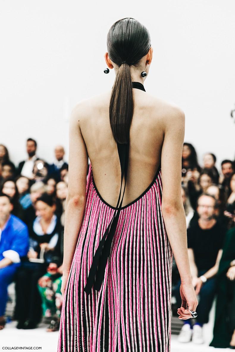 Salvatore_Ferragamo_Runway-Spring_Summer_2016-MFW-Milan_Fashion_Week-17