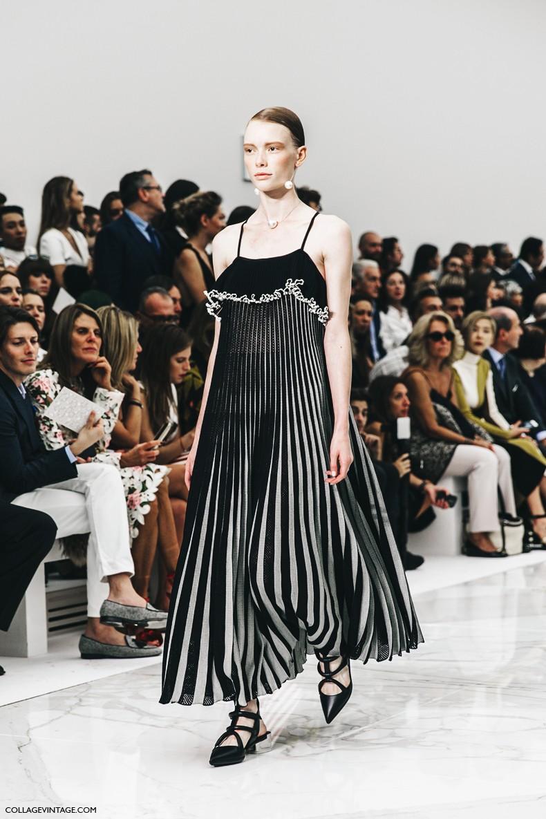 Salvatore_Ferragamo_Runway-Spring_Summer_2016-MFW-Milan_Fashion_Week-18