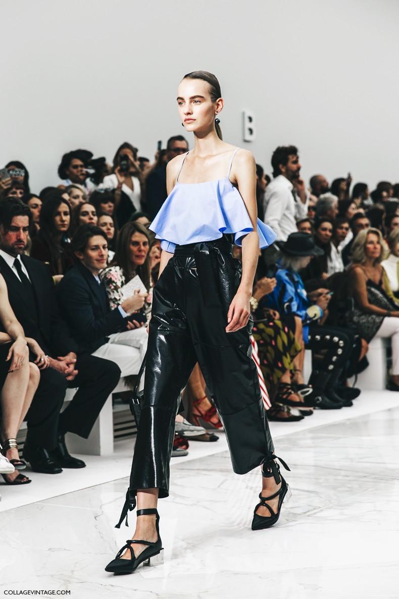 Salvatore_Ferragamo_Runway-Spring_Summer_2016-MFW-Milan_Fashion_Week-2