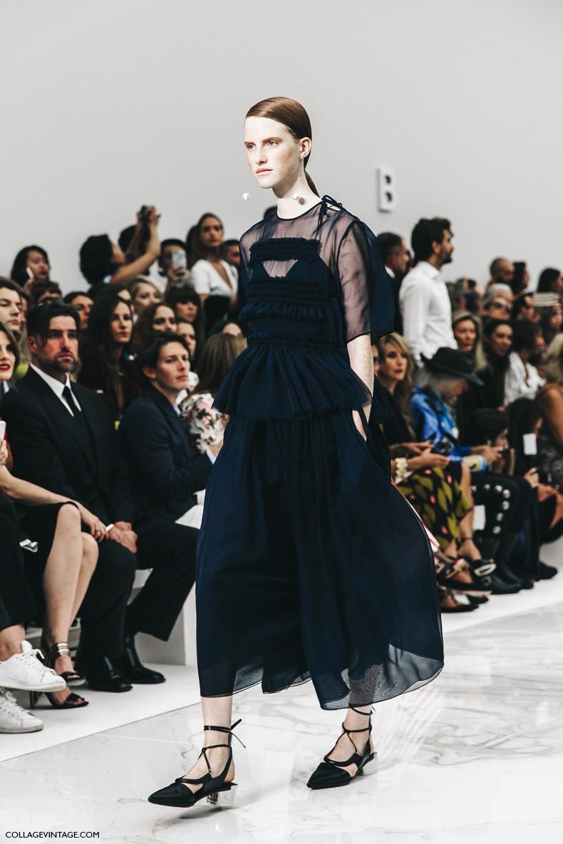 Salvatore_Ferragamo_Runway-Spring_Summer_2016-MFW-Milan_Fashion_Week-24