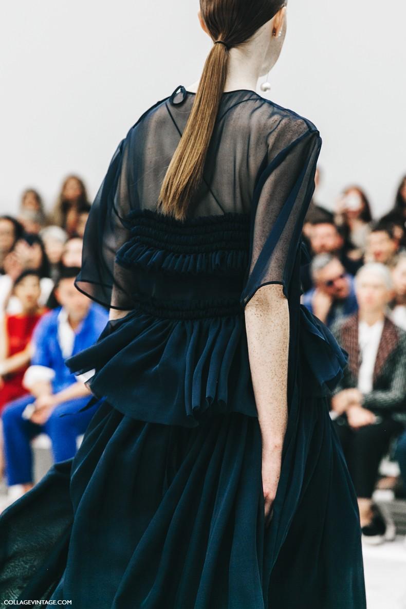 Salvatore_Ferragamo_Runway-Spring_Summer_2016-MFW-Milan_Fashion_Week-25