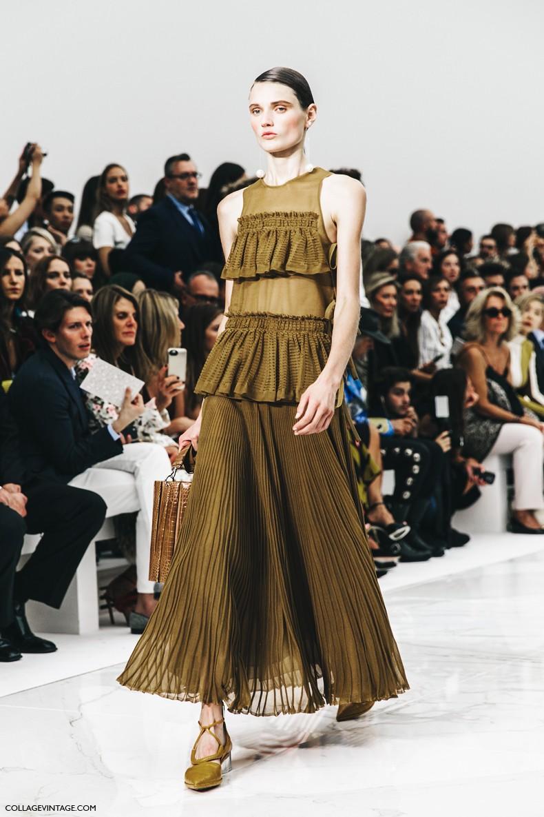 Salvatore_Ferragamo_Runway-Spring_Summer_2016-MFW-Milan_Fashion_Week-27