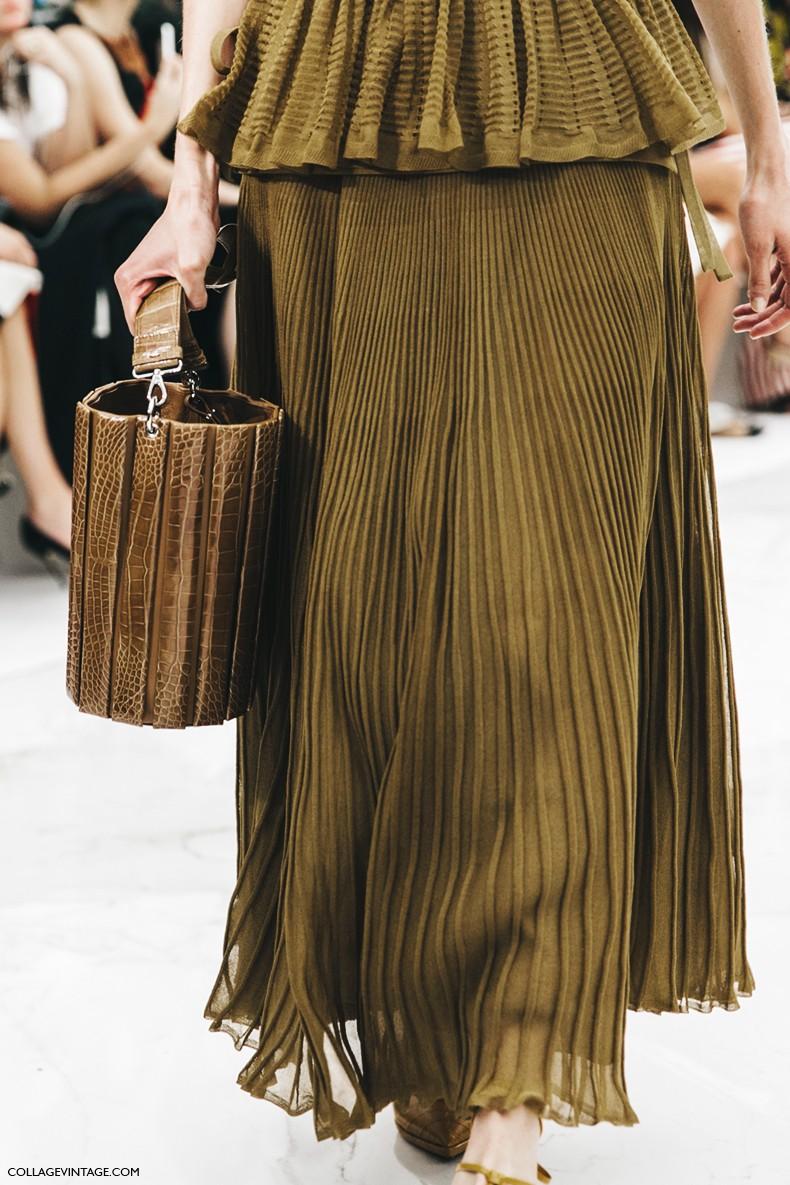 Salvatore_Ferragamo_Runway-Spring_Summer_2016-MFW-Milan_Fashion_Week-28
