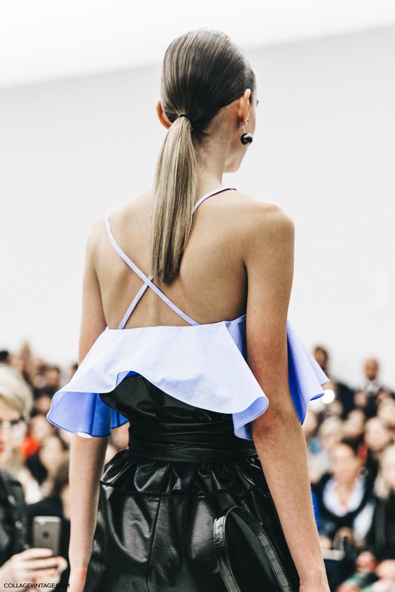 Salvatore_Ferragamo_Runway-Spring_Summer_2016-MFW-Milan_Fashion_Week-3