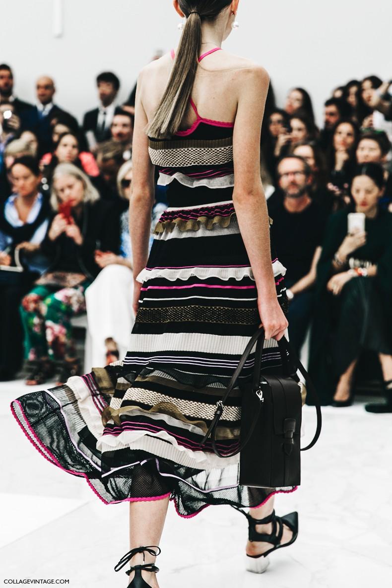 Salvatore_Ferragamo_Runway-Spring_Summer_2016-MFW-Milan_Fashion_Week-30