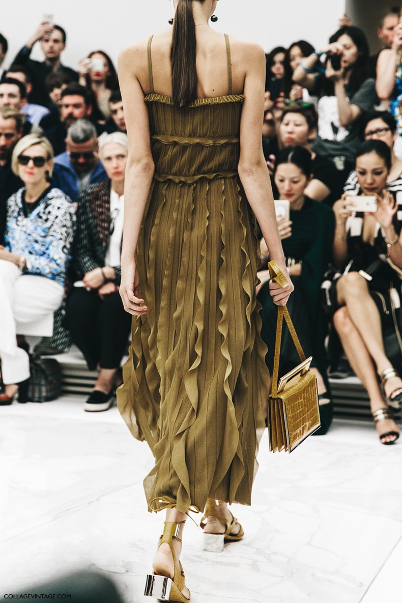 Salvatore_Ferragamo_Runway-Spring_Summer_2016-MFW-Milan_Fashion_Week-34